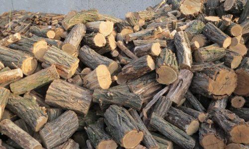 распиловка на дрова1